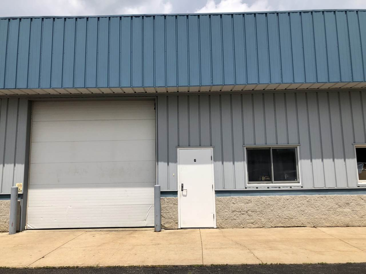 7706 Industrial Drive - Photo 1