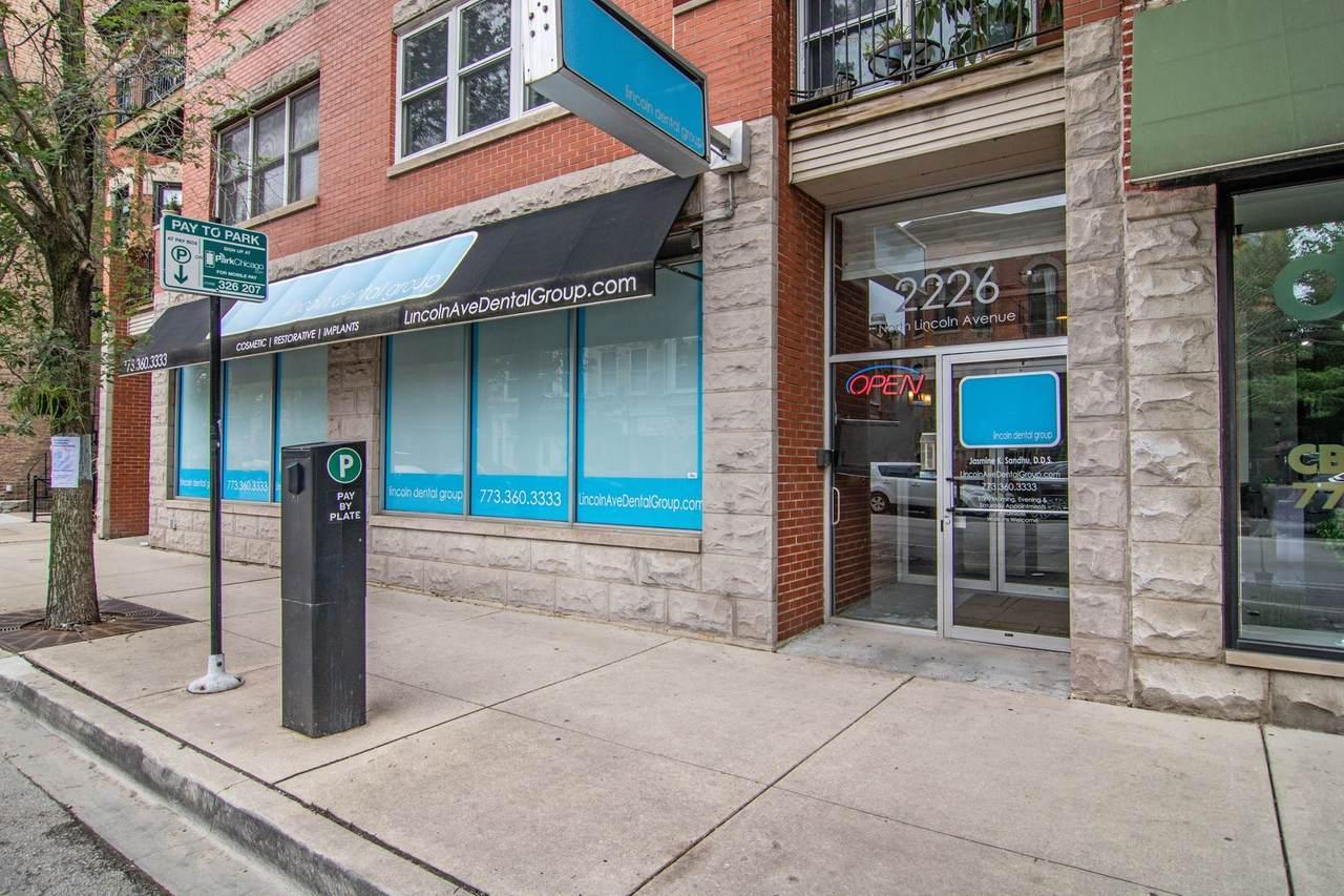 2226 Lincoln Avenue - Photo 1