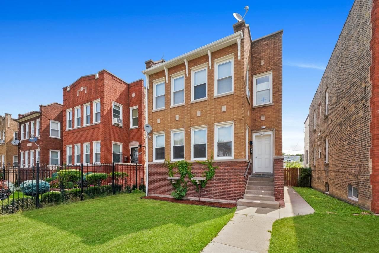 1625 Mcvicker Avenue - Photo 1