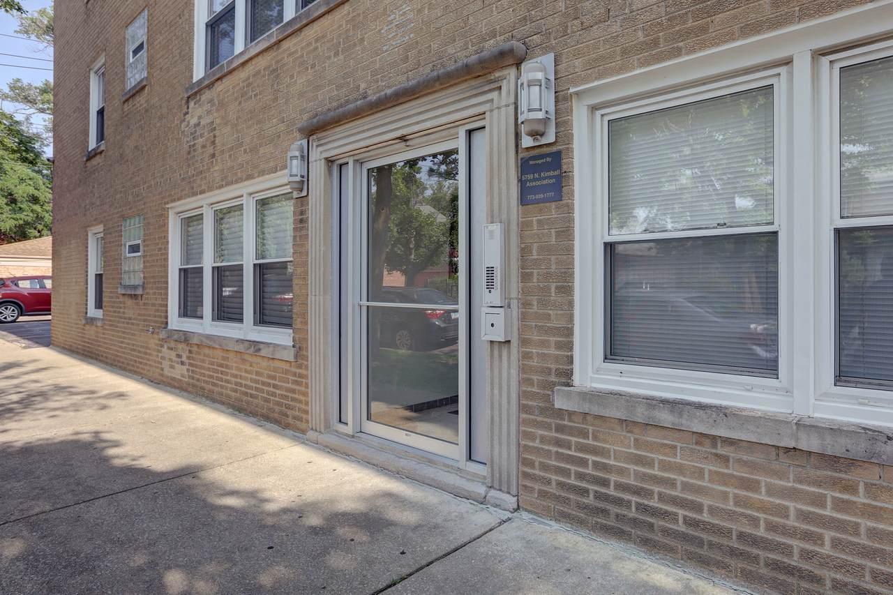 5759 Kimball Avenue - Photo 1