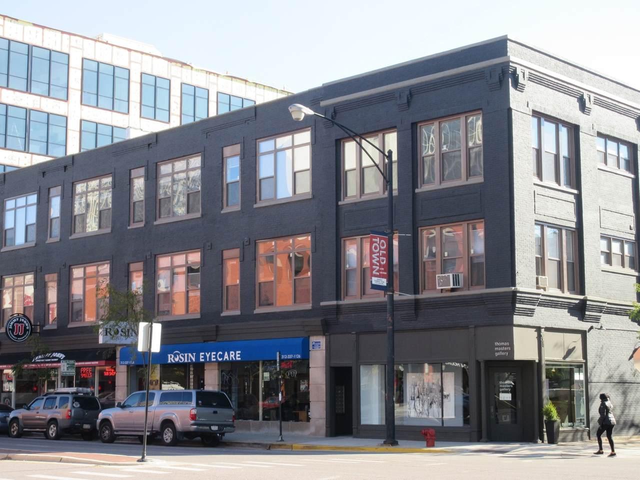 245 North Avenue - Photo 1