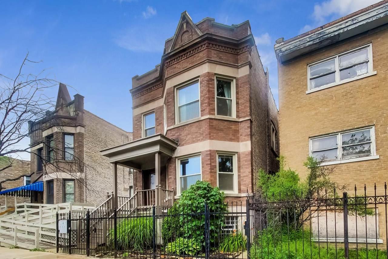 1115 Richmond Street - Photo 1