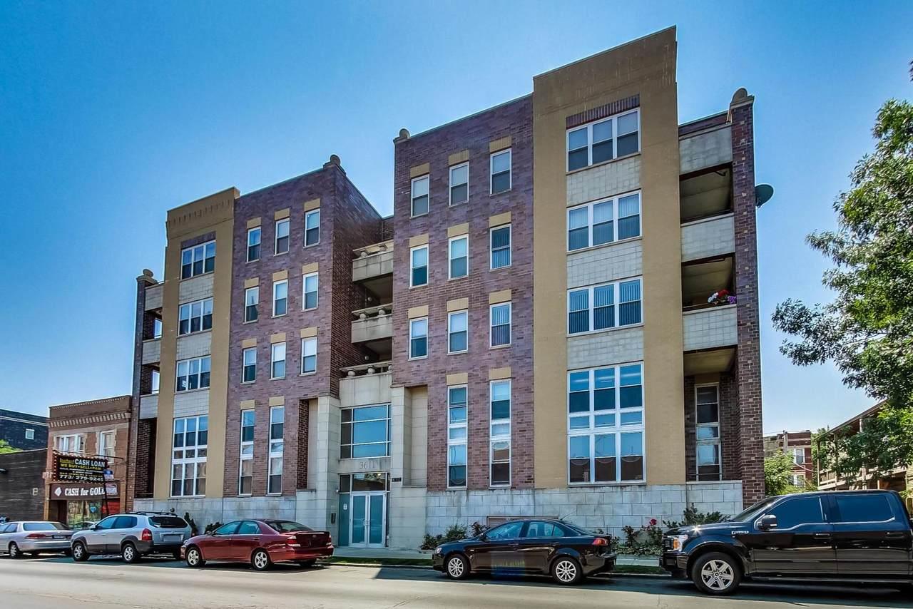 3611 Montrose Avenue - Photo 1