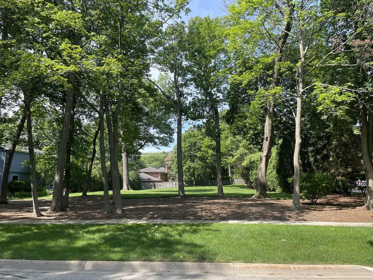 834 Greenwood Avenue - Photo 1