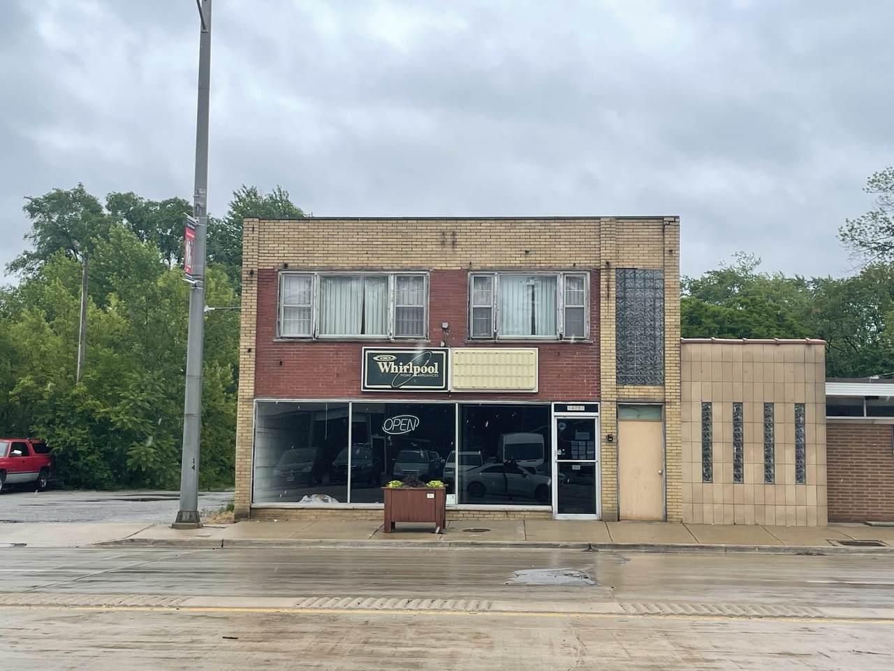 14751 Pulaski Road - Photo 1