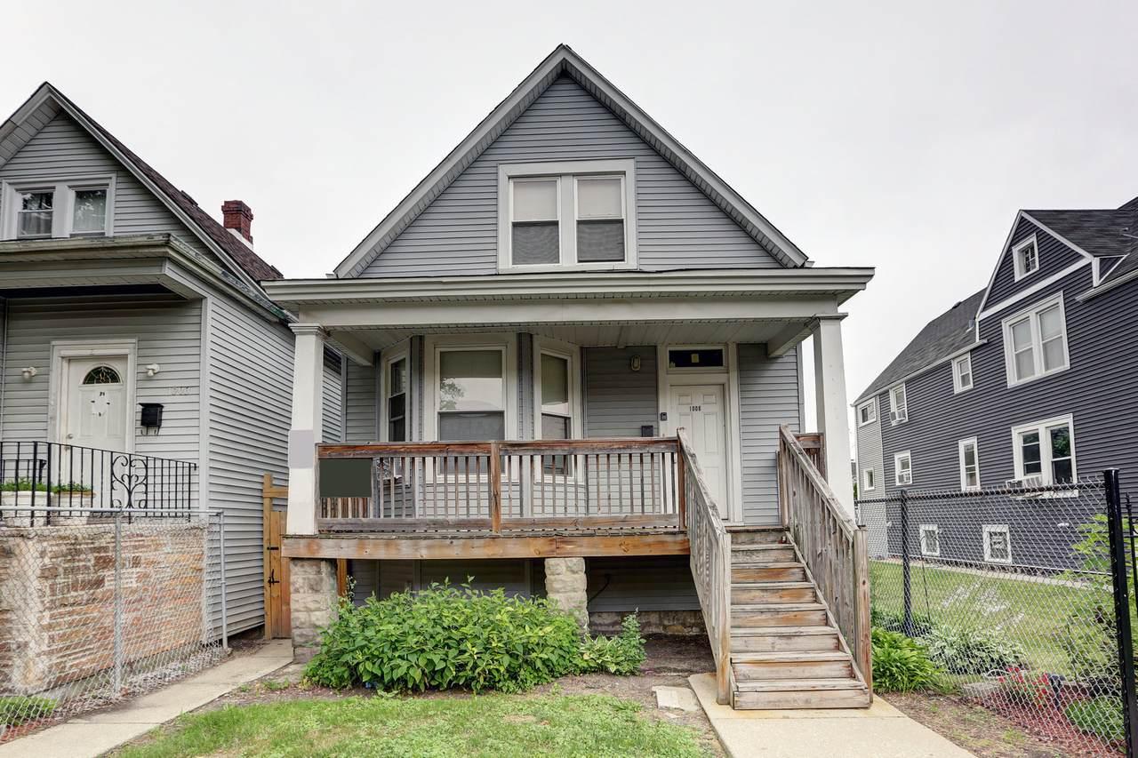 1008 Menard Avenue - Photo 1