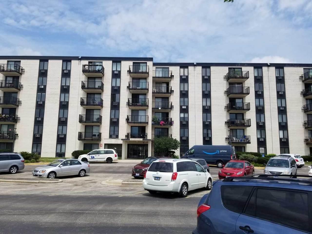 9074 Terrace Drive - Photo 1