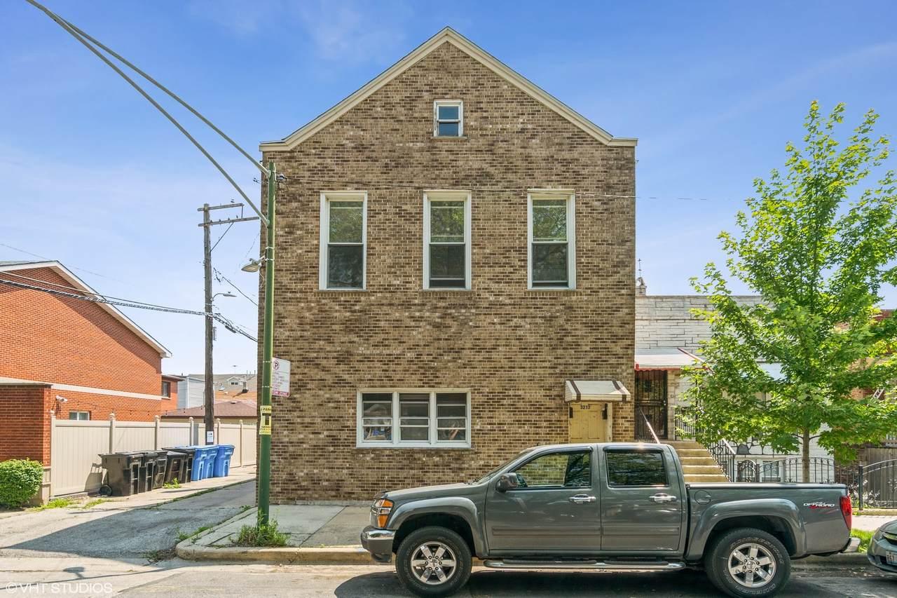 3213 Parnell Avenue - Photo 1