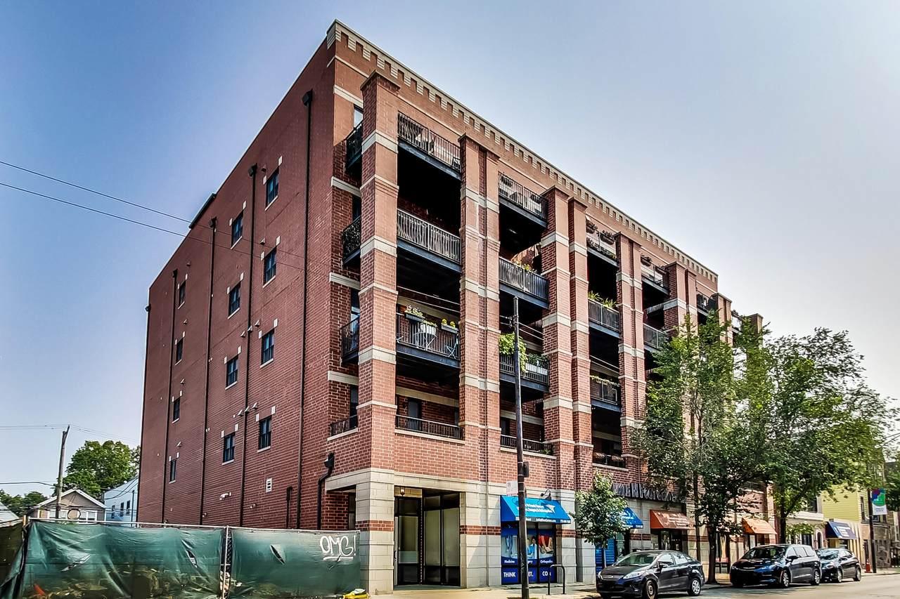 2222 Belmont Avenue - Photo 1