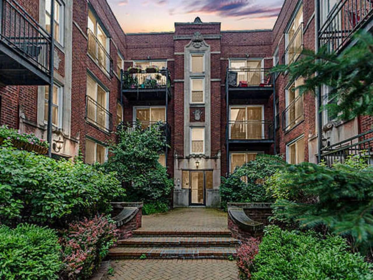 3707 Kenneth Avenue - Photo 1