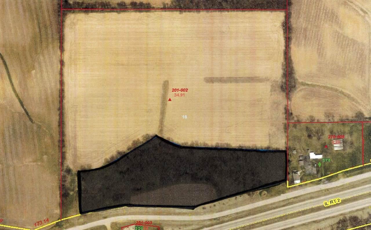 354A IL Route 2 - Photo 1