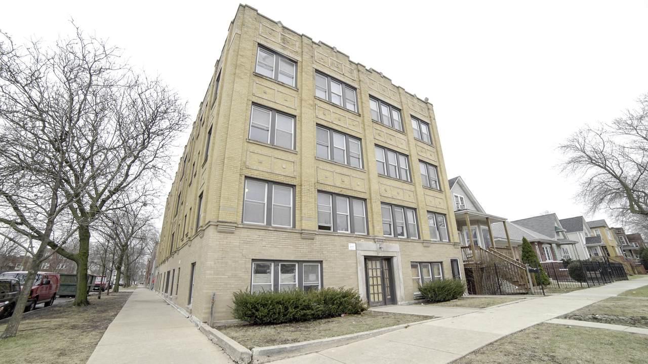 3853 Schubert Avenue - Photo 1