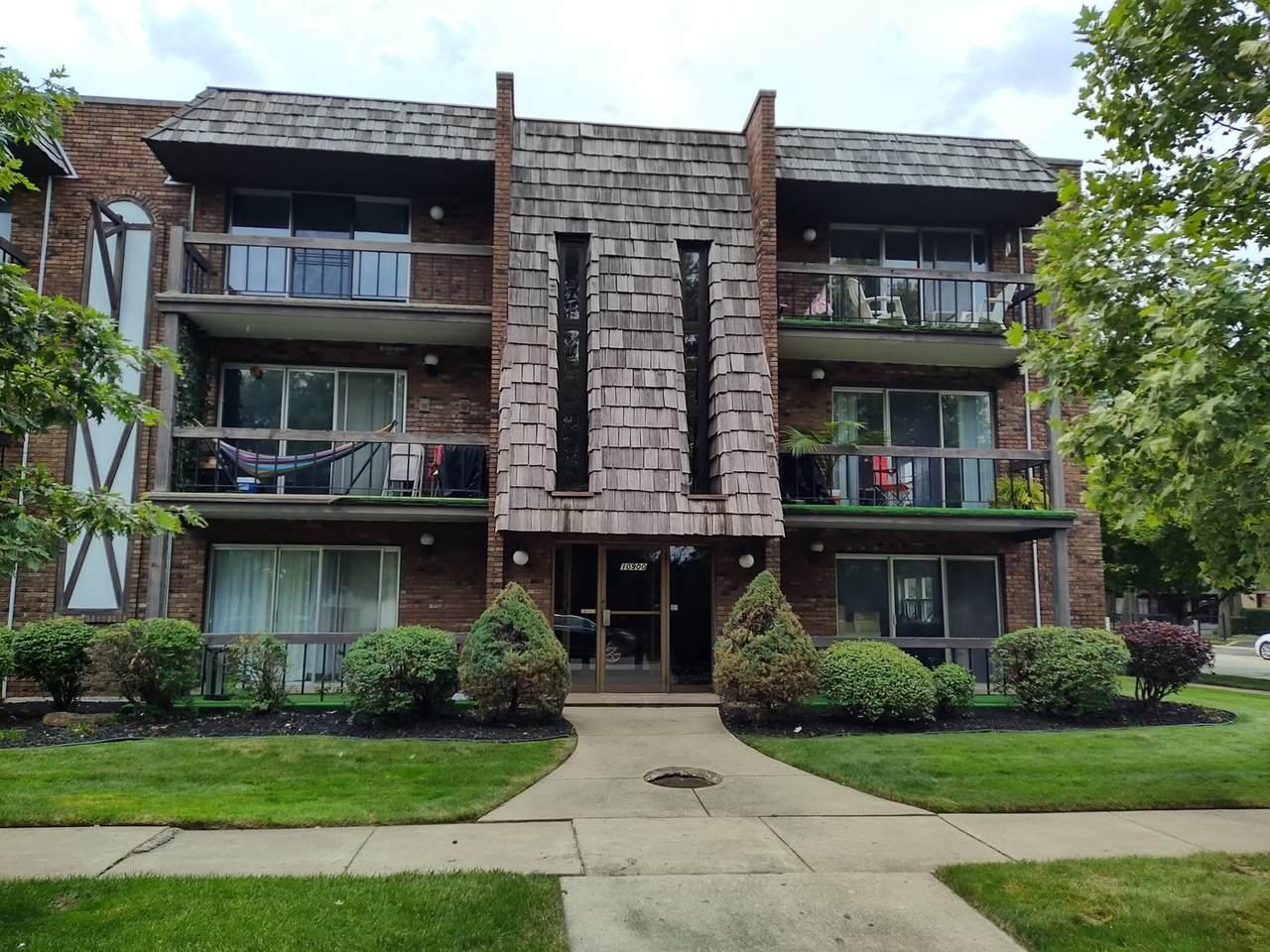 10900 Kilpatrick Avenue - Photo 1