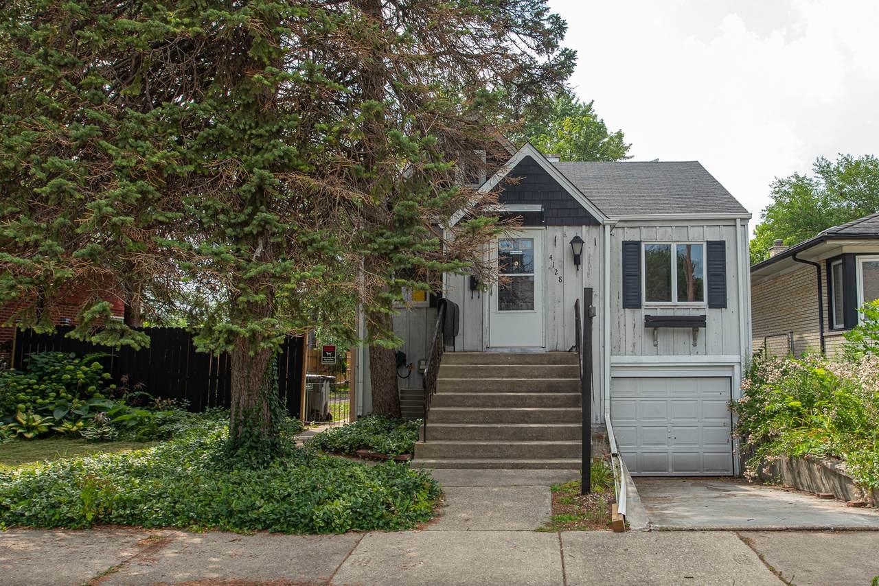 4128 Vernon Avenue - Photo 1