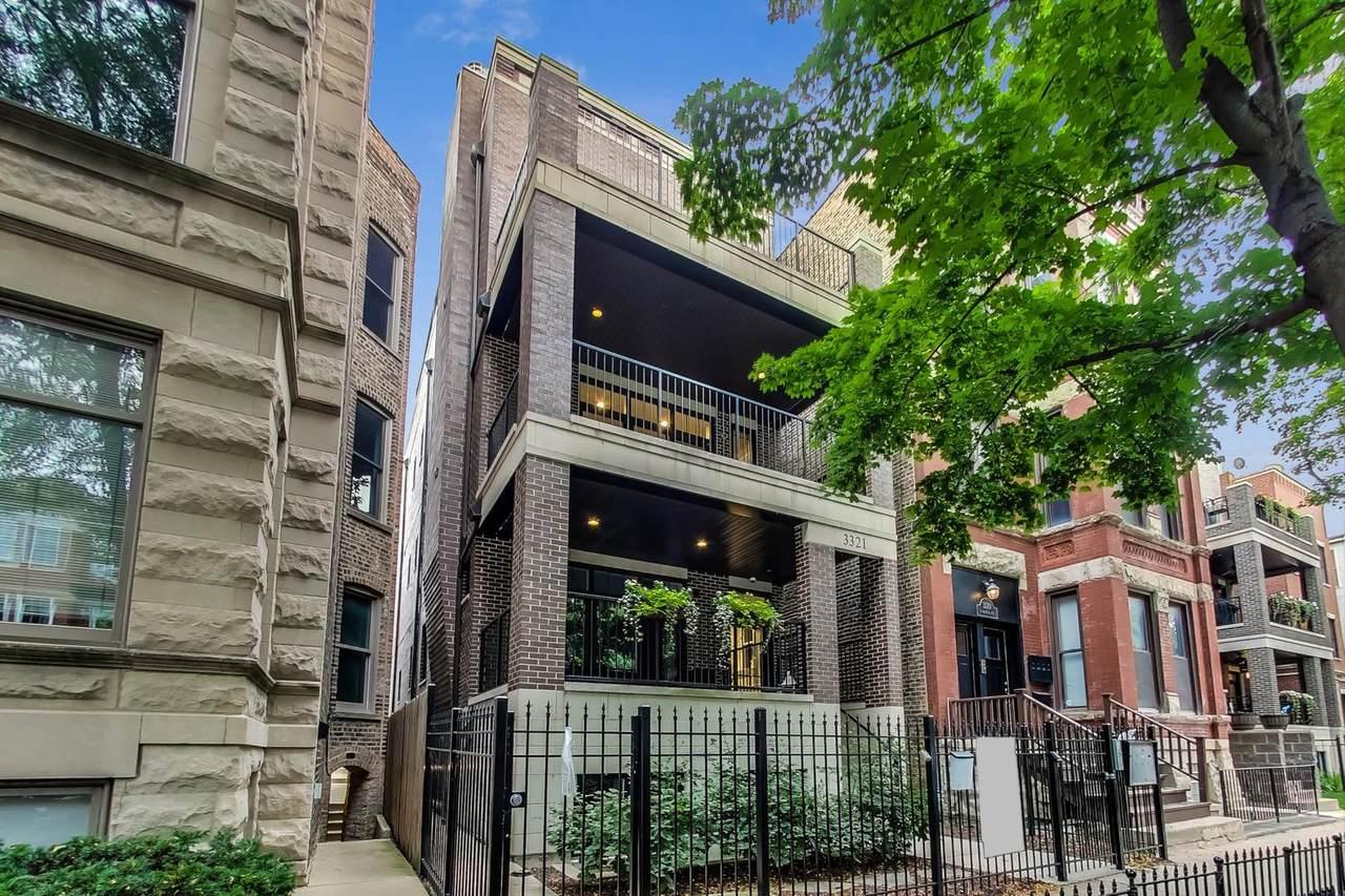 3321 Kenmore Avenue - Photo 1