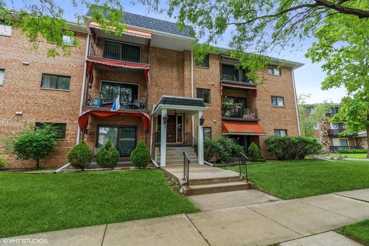 10332 Parkside Avenue - Photo 1