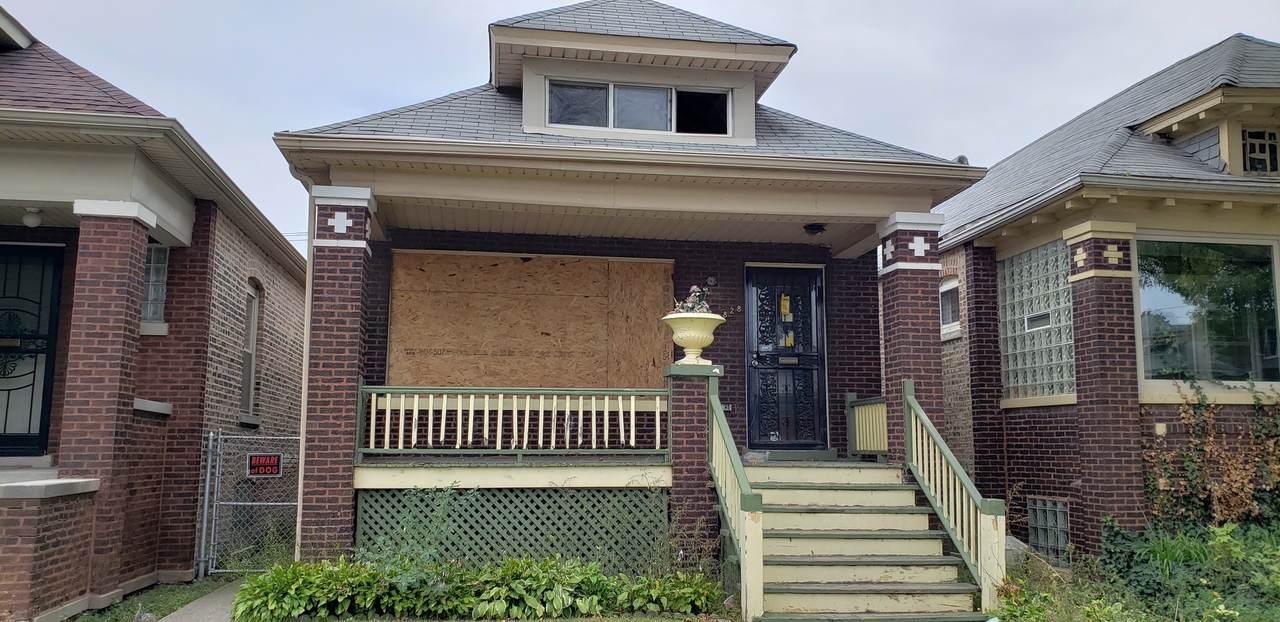 7828 Rhodes Avenue - Photo 1