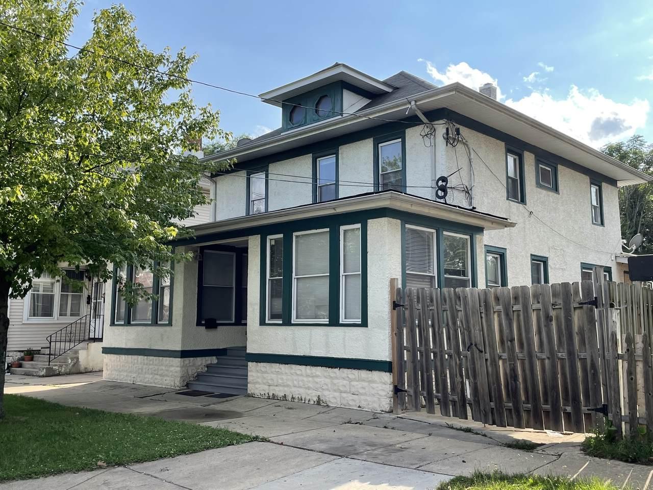 7-9 West Avenue - Photo 1