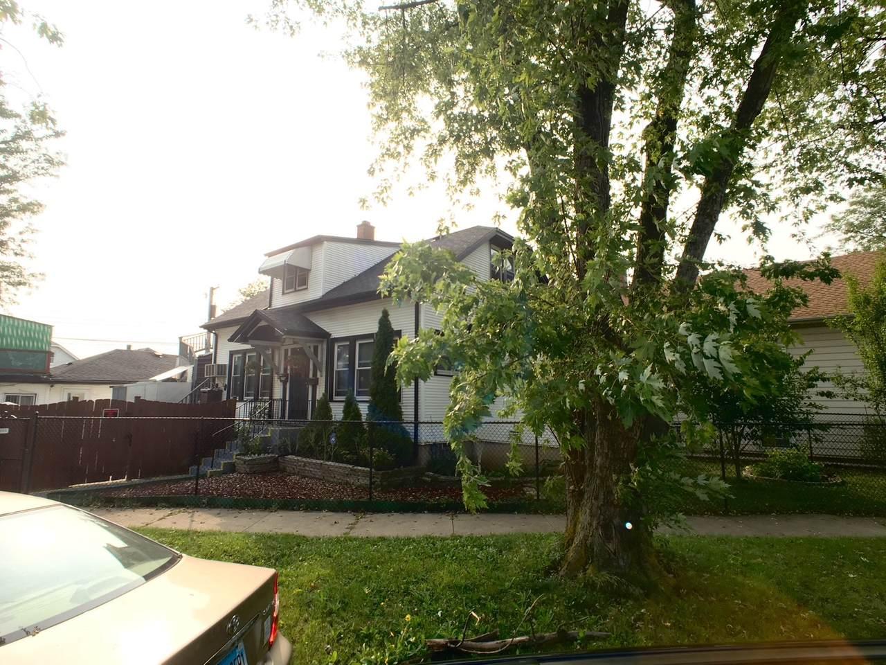 5230 Parkside Avenue - Photo 1