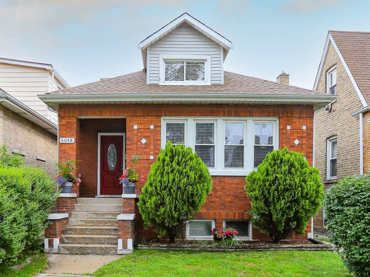 6048 Wellington Avenue - Photo 1