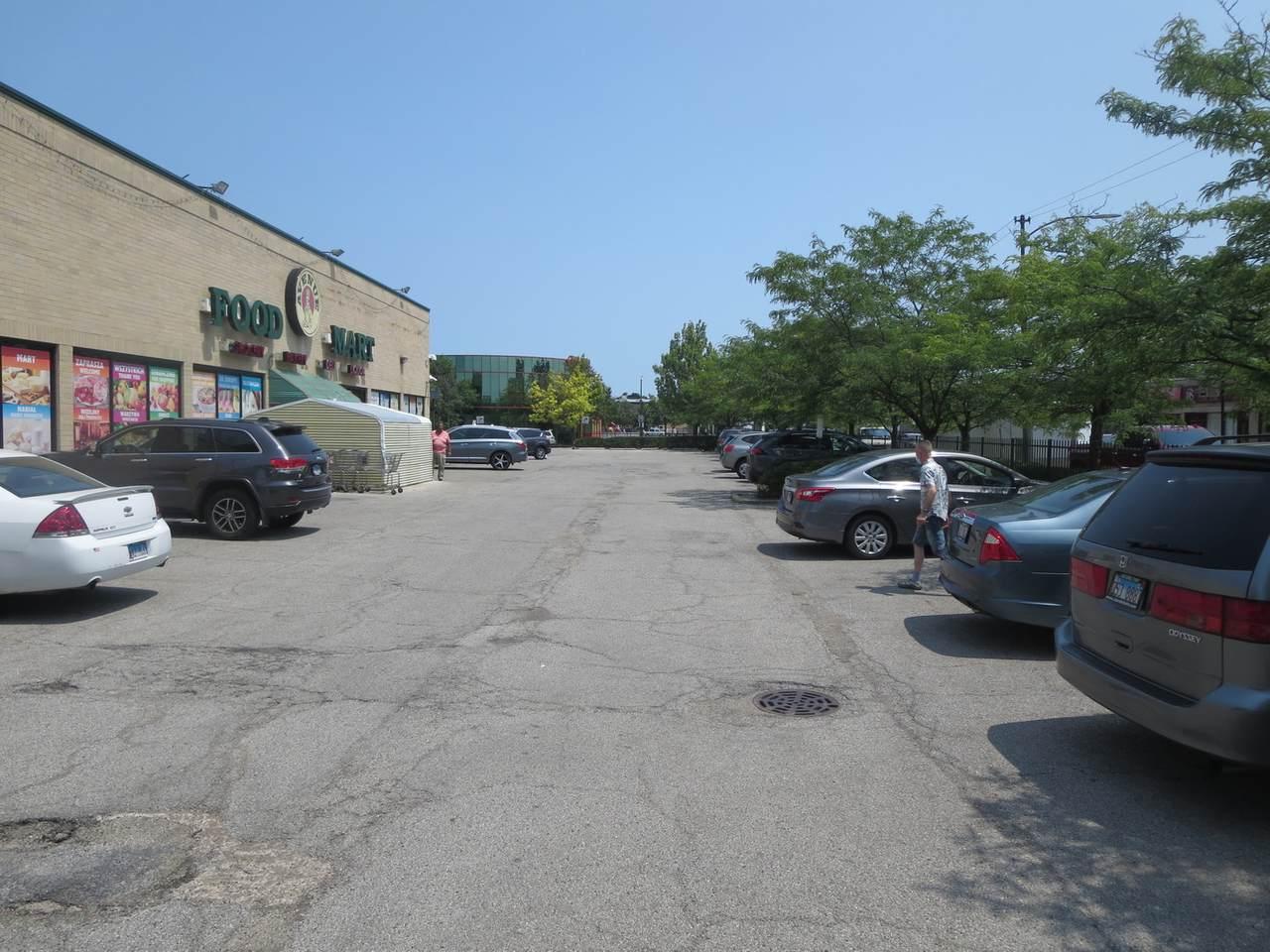 6840-50 Belmont Avenue - Photo 1