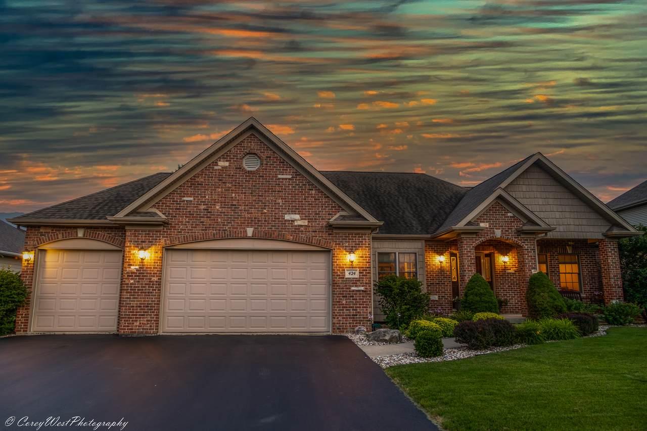 424 Billings Drive - Photo 1