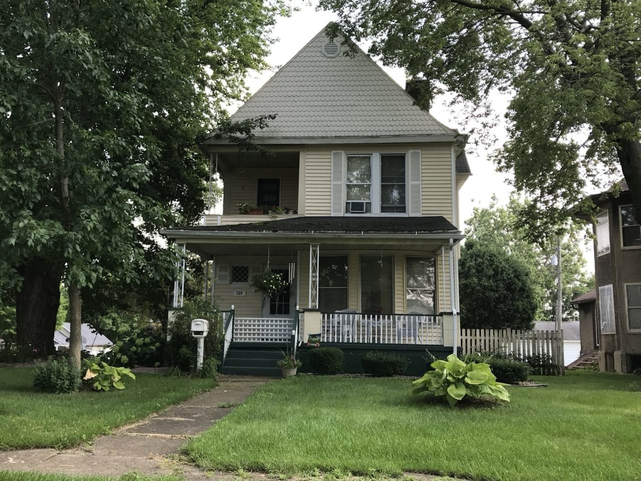 329 Erie Street - Photo 1