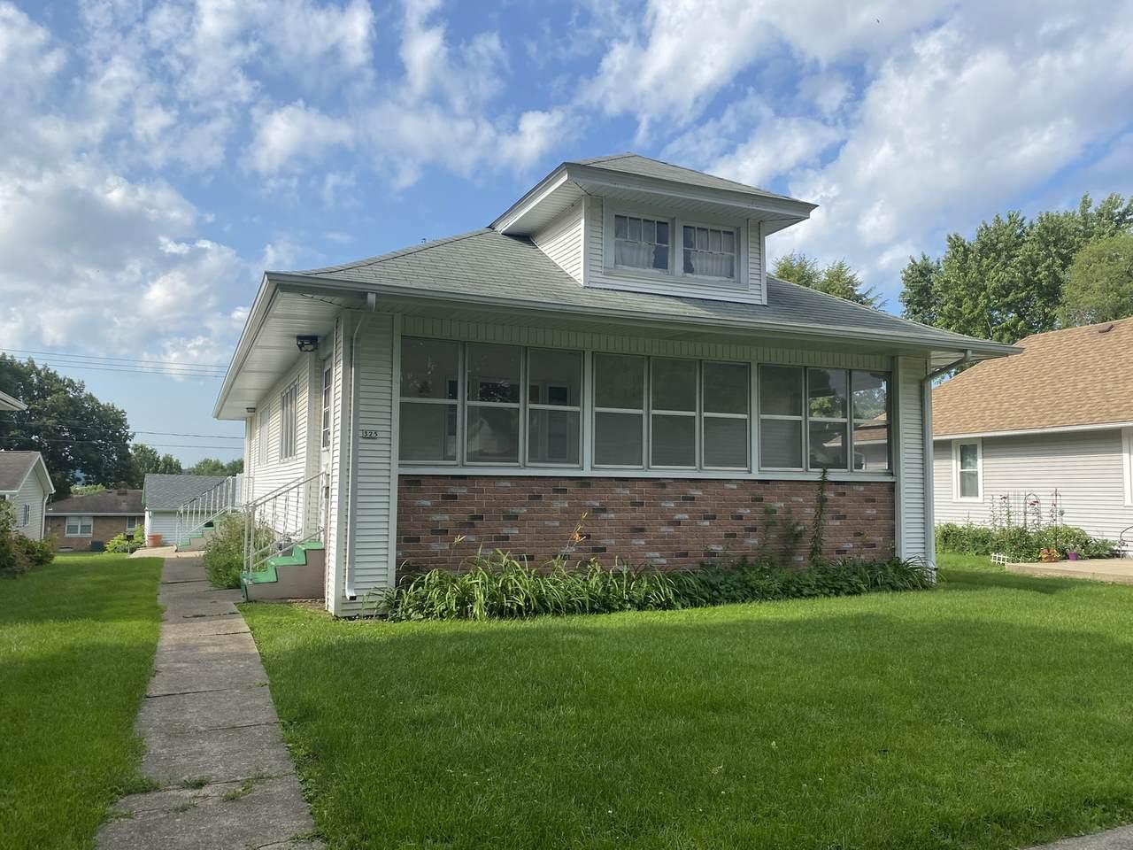 325 Minnesota Street - Photo 1