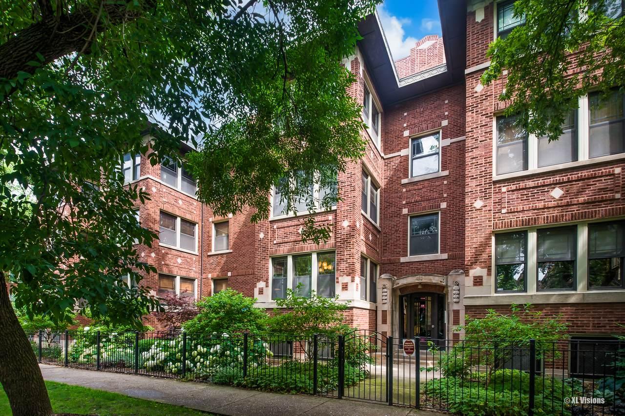 1440 Lunt Avenue - Photo 1