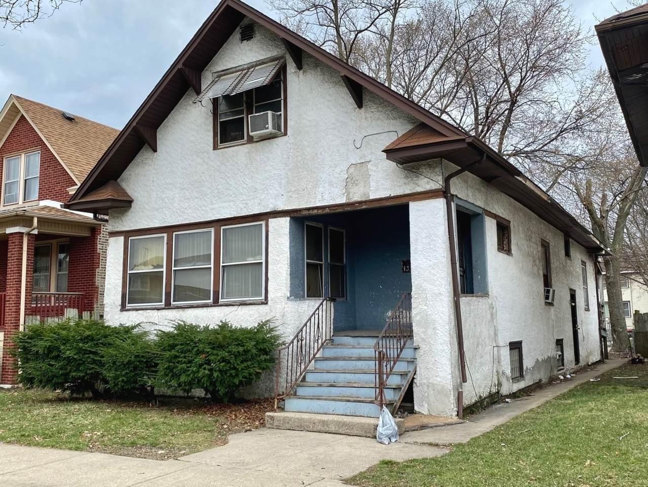 1350 Parkside Avenue - Photo 1