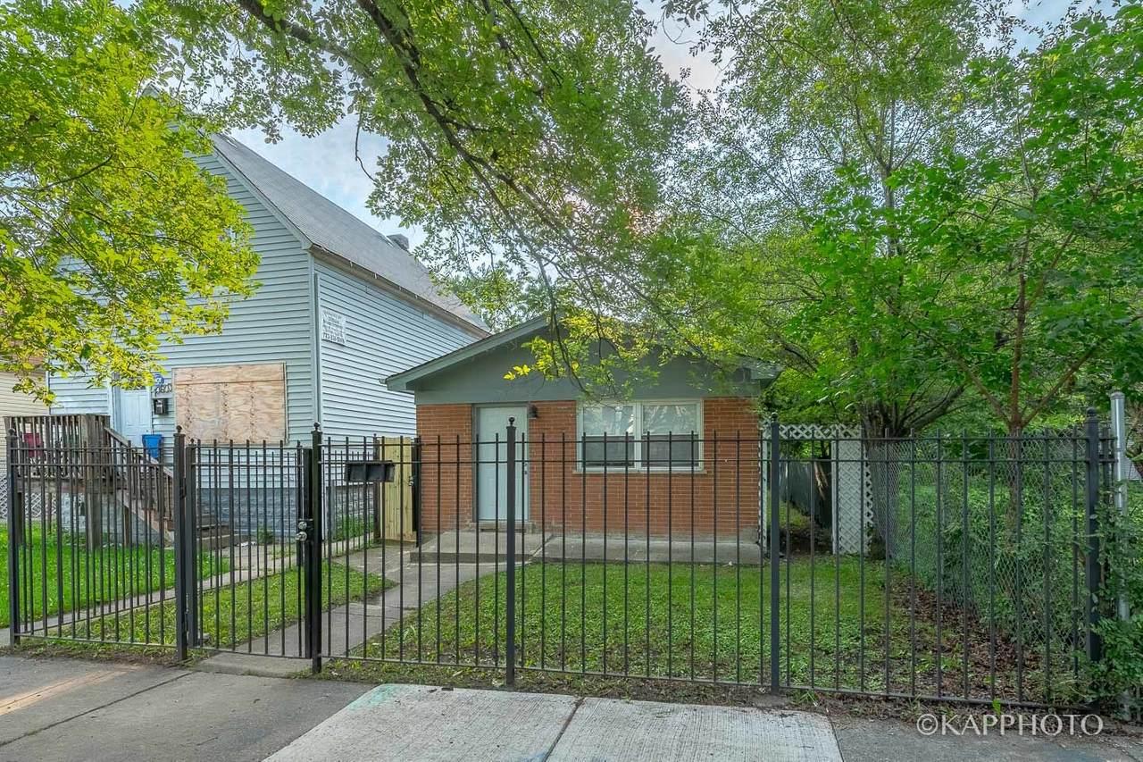 10605 Lafayette Avenue - Photo 1