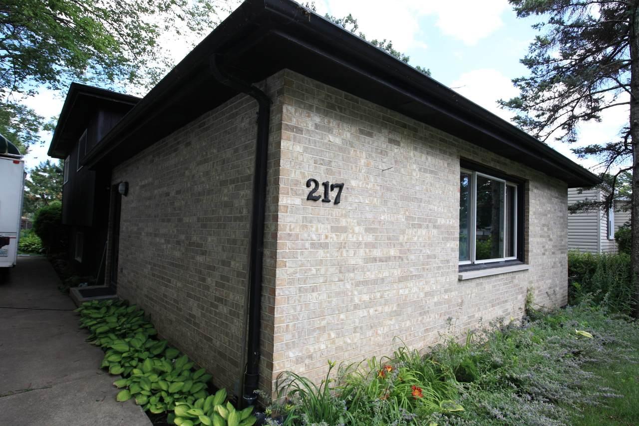 217 Bonnie Brae Avenue - Photo 1