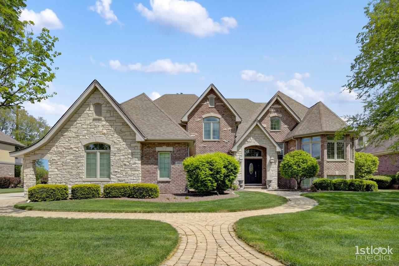 22671 Granite Drive - Photo 1