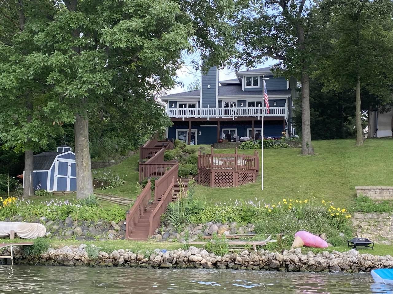 1589 Lake Holiday Drive - Photo 1