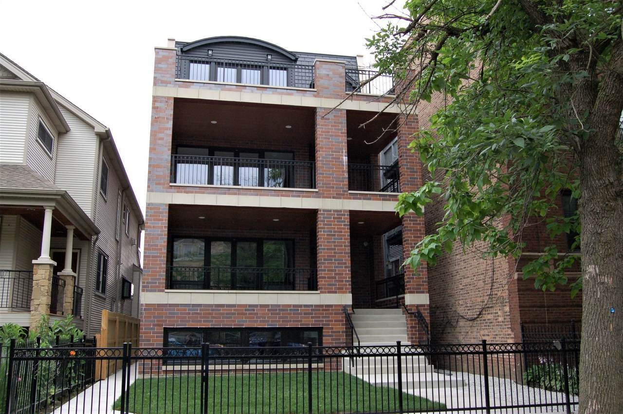 4531 Wolcott Avenue - Photo 1