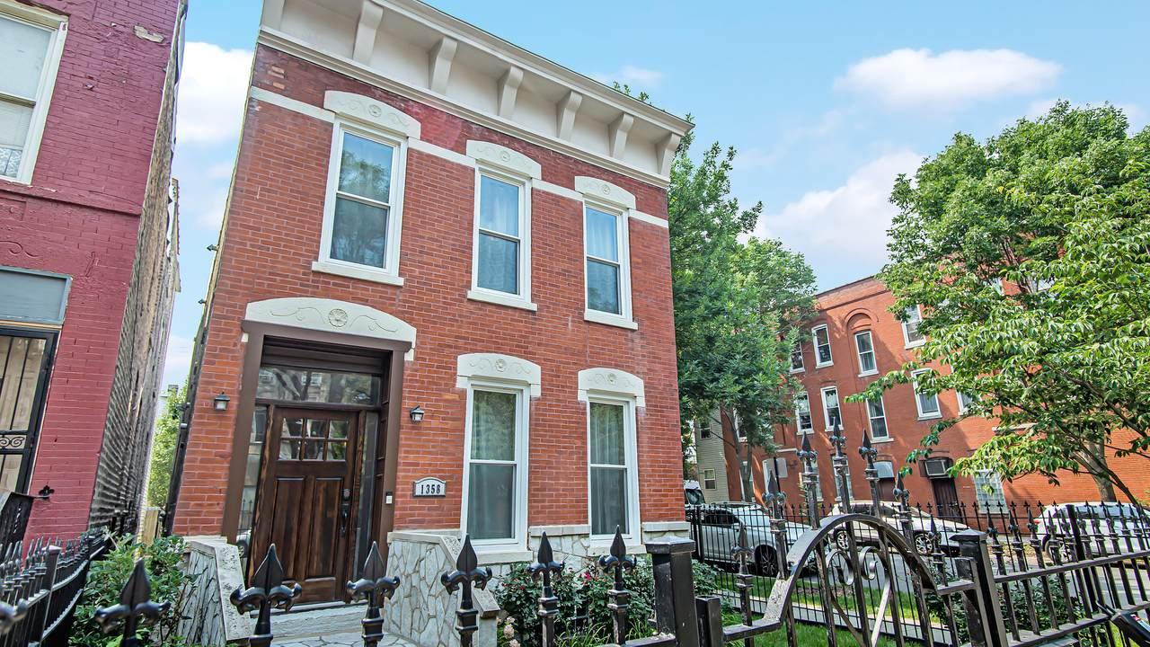 1358 Maplewood Avenue - Photo 1