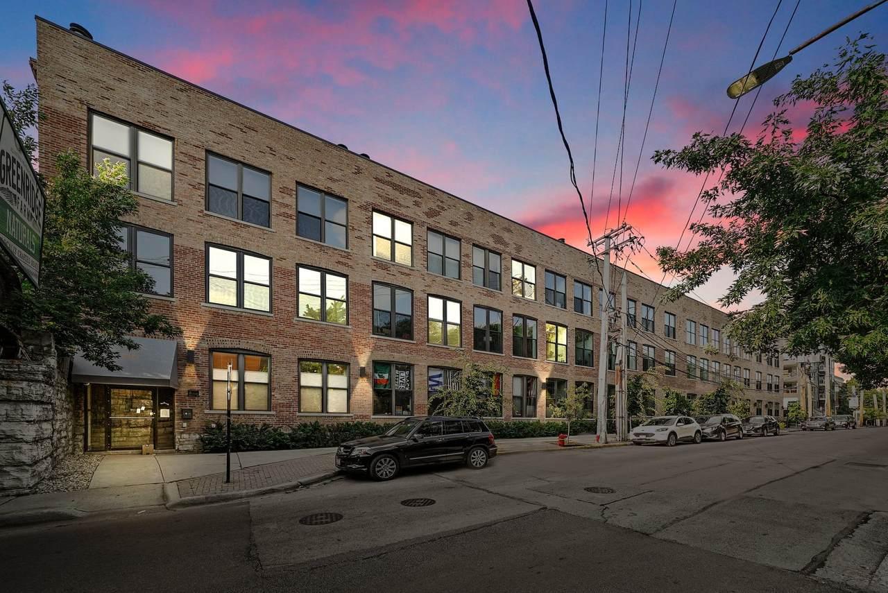 1760 Wrightwood Avenue - Photo 1