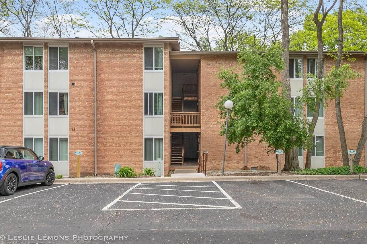 5813 Oakwood Drive - Photo 1