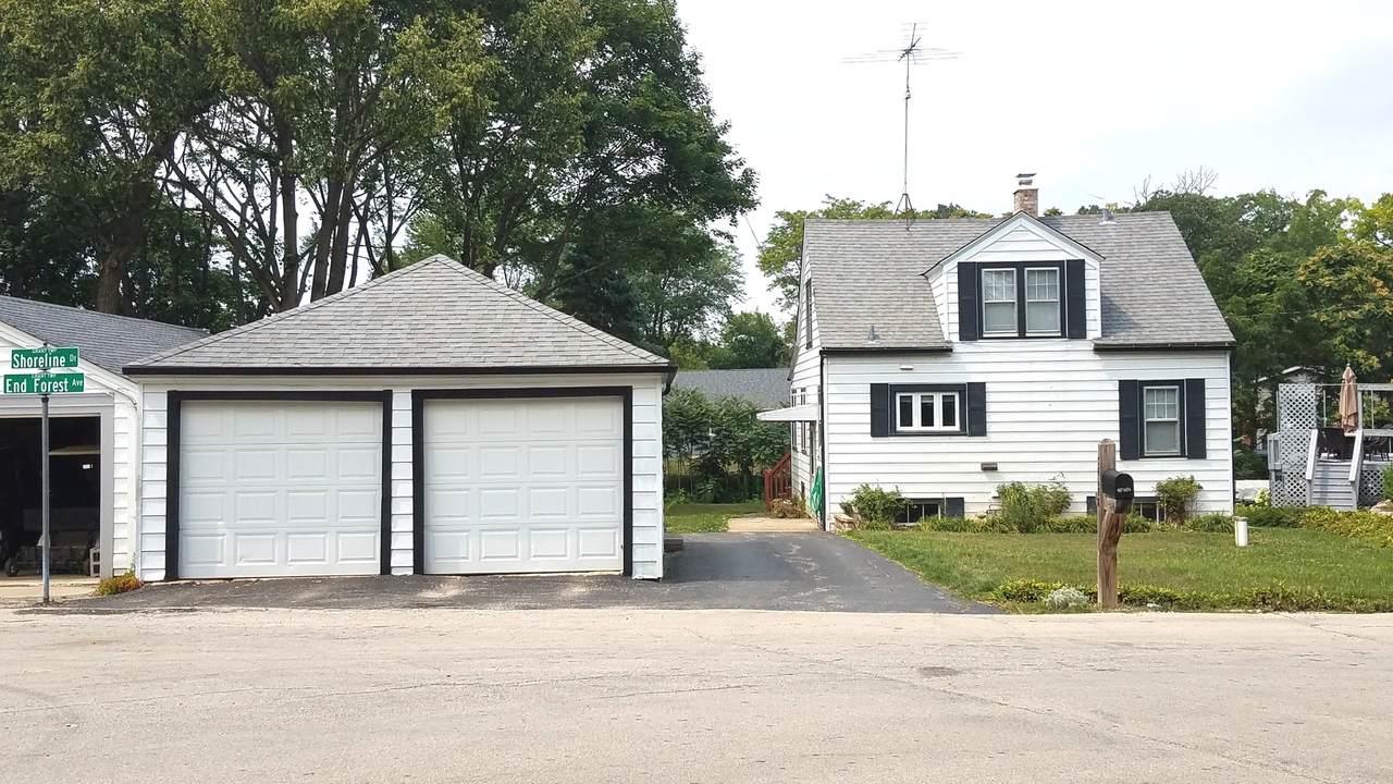 35258 Shoreline Drive - Photo 1
