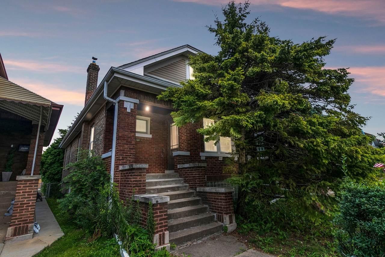 2311 Home Avenue - Photo 1