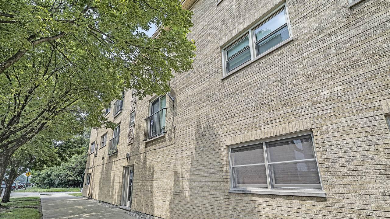 8320 Belmont Avenue - Photo 1