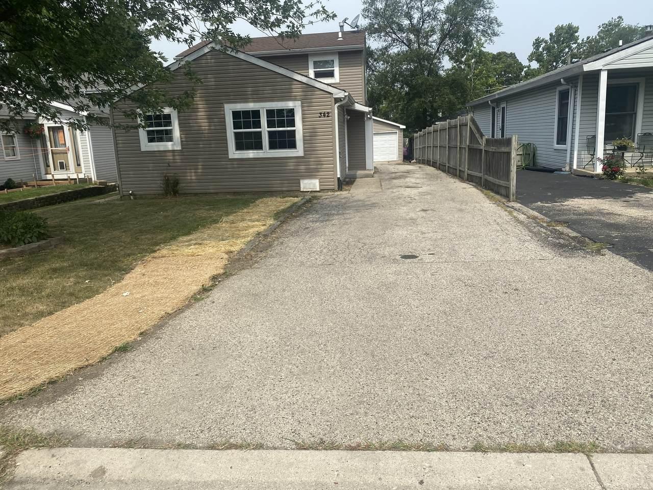 342 Lawn Terrace - Photo 1