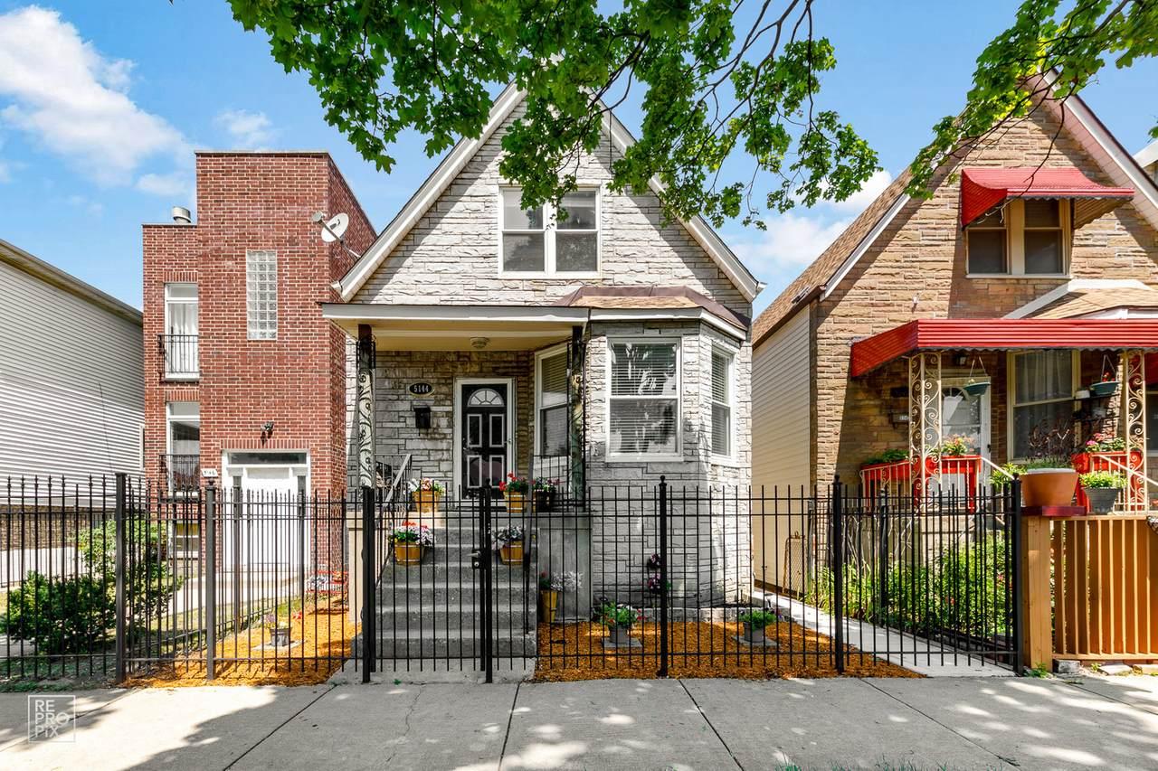 5144 Bloomingdale Avenue - Photo 1