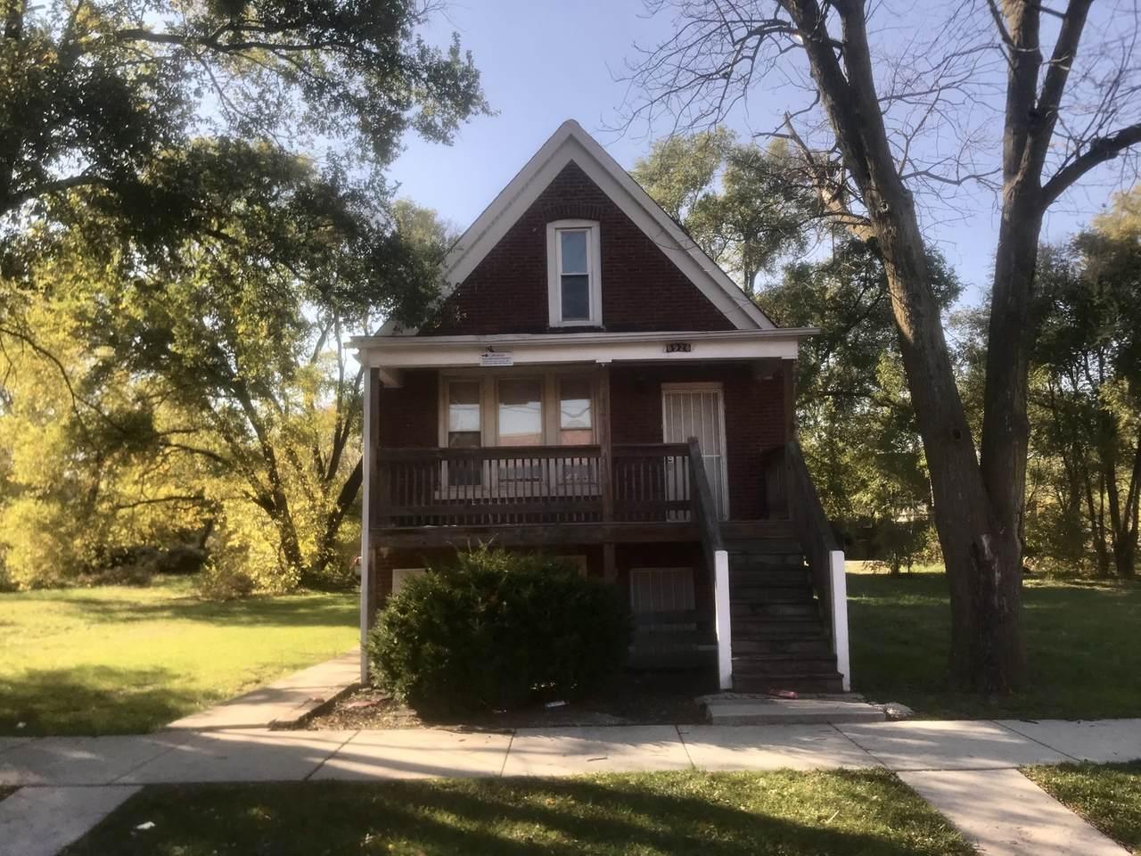 6926 Marshfield Avenue - Photo 1