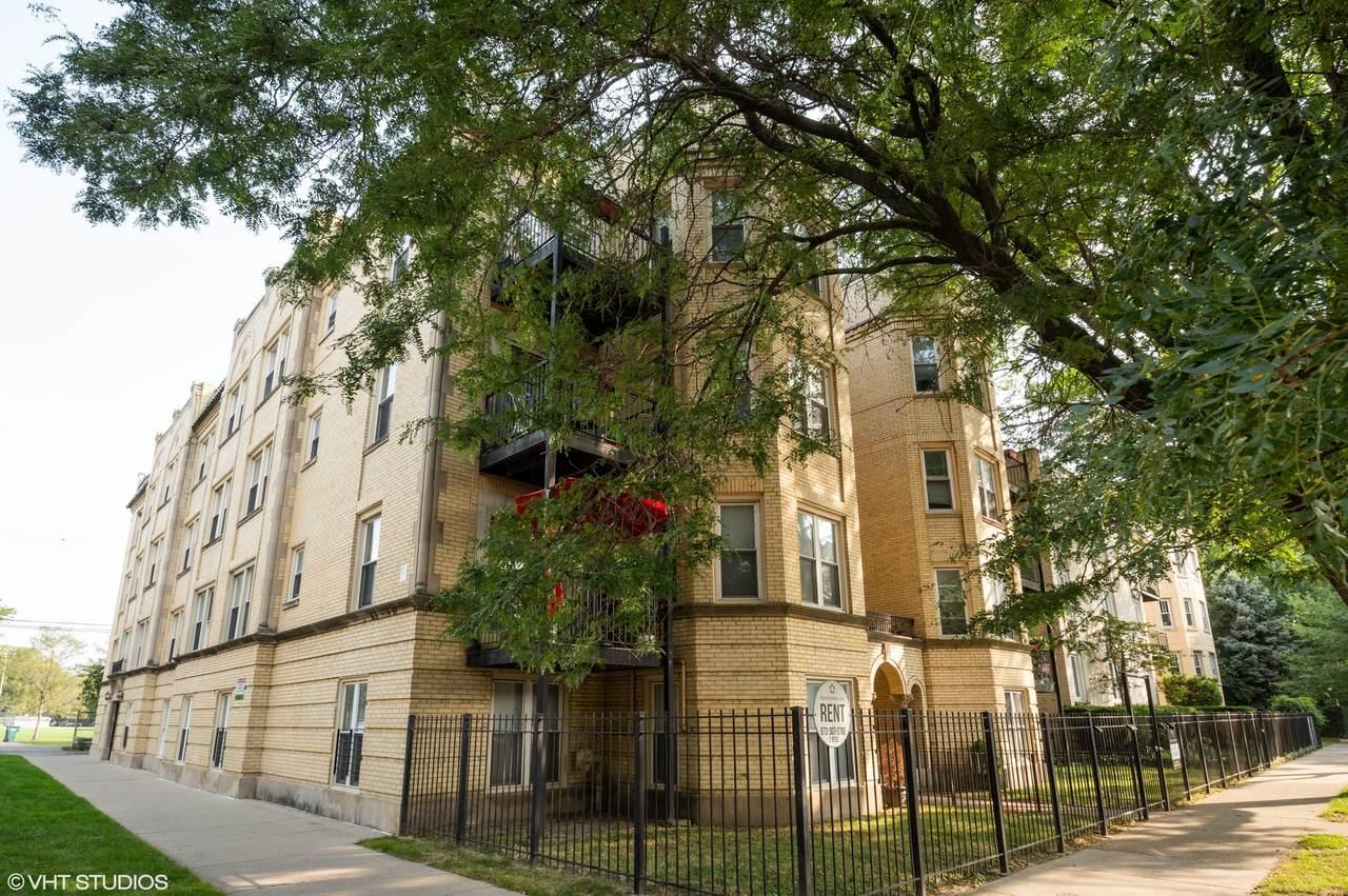 2254 Arthur Avenue - Photo 1