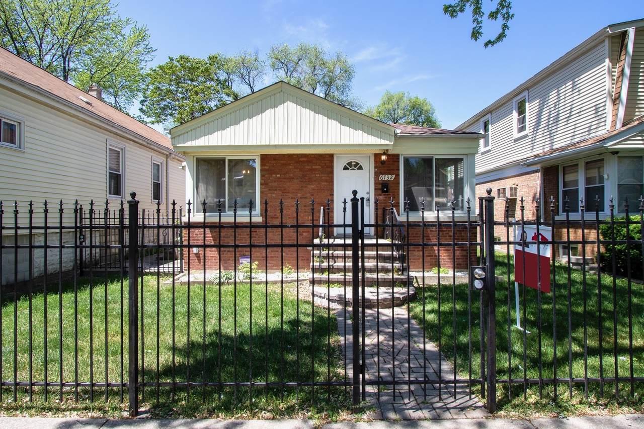 6732 Oakley Avenue - Photo 1