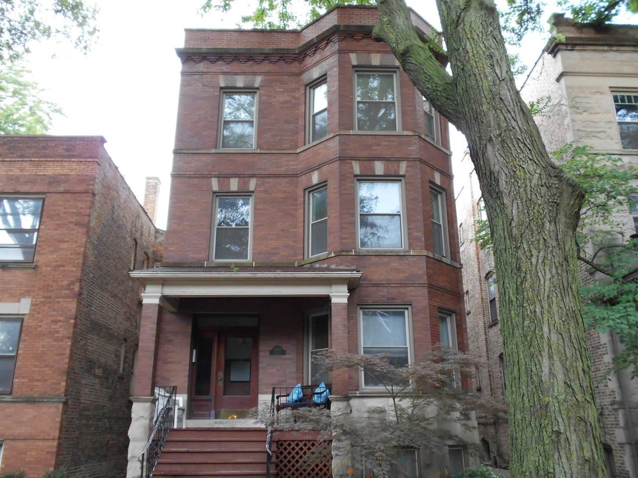 5355 Glenwood Avenue - Photo 1