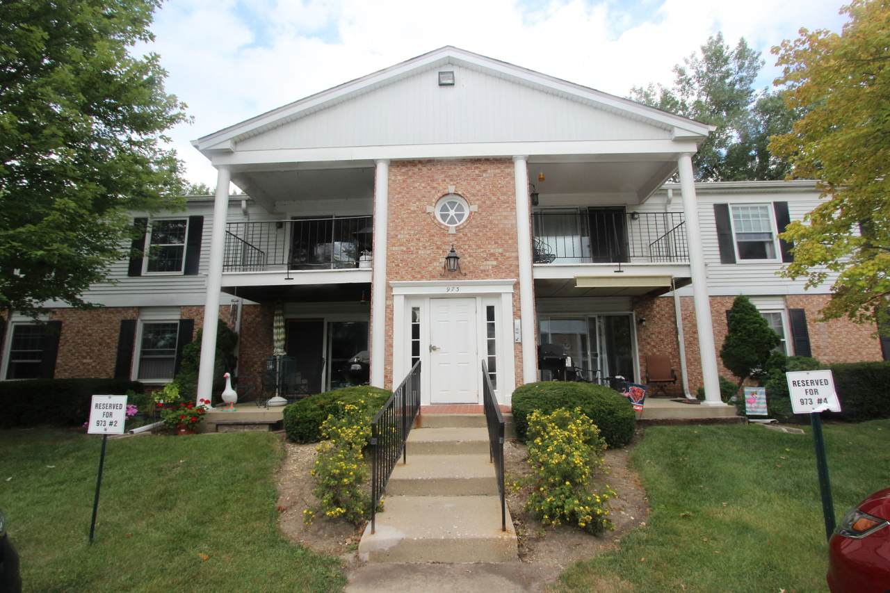 973 Golf Course Road - Photo 1