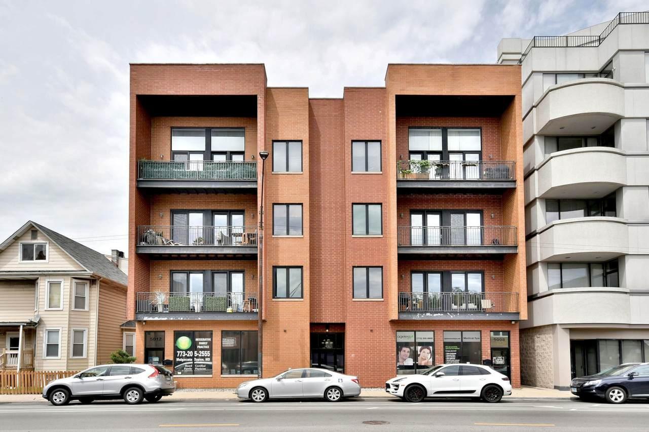5010 Lawrence Avenue - Photo 1