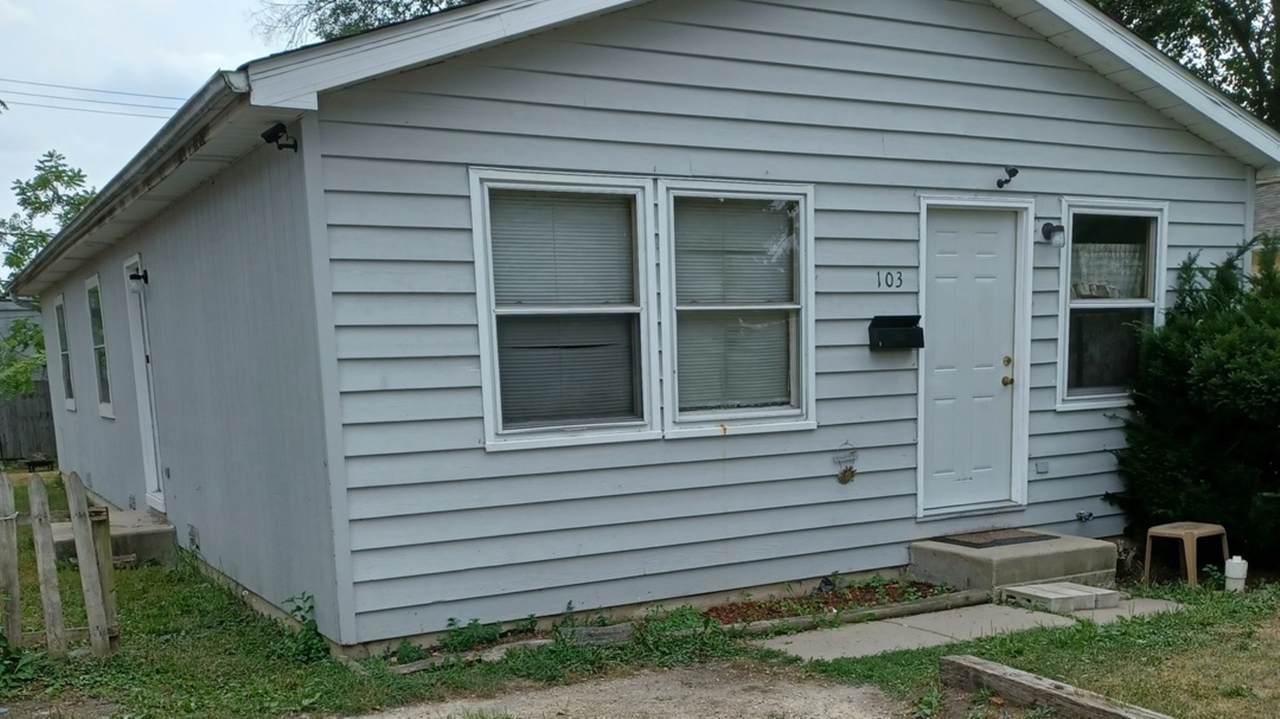 103 Pineview Drive - Photo 1